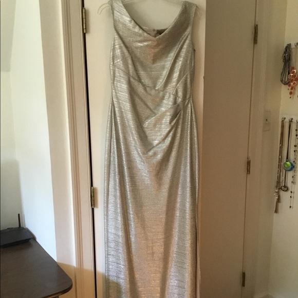 ralph lauren silver gown ralph lauren shorts pink